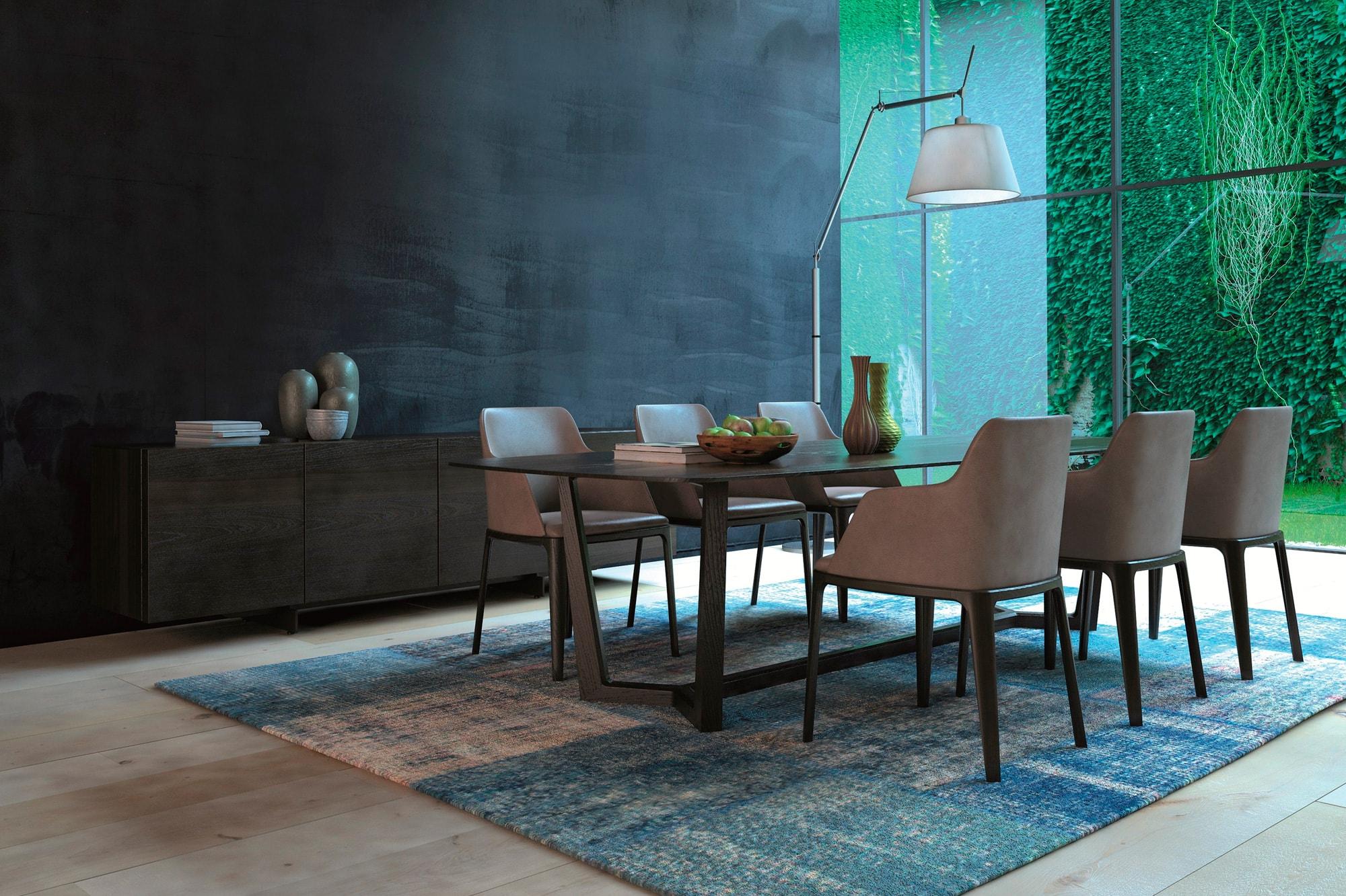 Tre erre arredamenti produzione e vendita mobili cucine for Errequ arredamenti